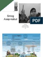 Fis_ling_Smog 1