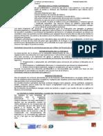 01 Bimestre Apuntes de Informatica I Ciencia y Tecnologia