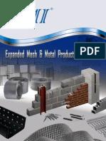 expanded_mesh.pdf