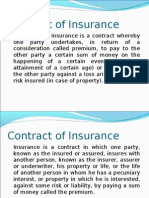 Ifim Business Law Insurance.