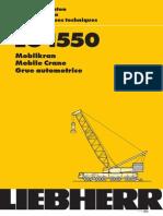 lg1550