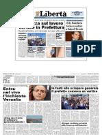 Libertà Sicilia del 11-09-15 copia.pdf