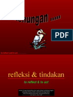 Refleksi Indonesia