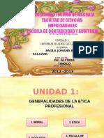 etica-130115112232-phpapp01
