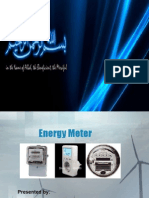 energymeter.ppt
