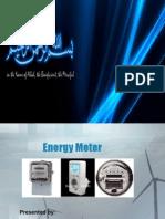 energymeter.ppt