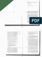 Texto 2 - Refelxoes Sobre o Conceito de Politica-schimitter