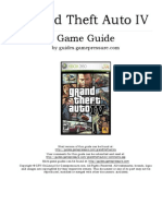 Grand.theft.auto.4.GAME.guidE.(Gamepressure.com)
