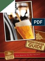 beertenderguide.pdf