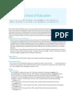 Graduate School of Education.pdf