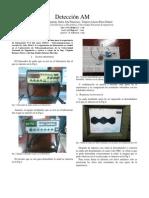 Informe Final N°4 Laboratorio de Telecomunicaciones I