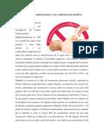 Farmacognosia .docx