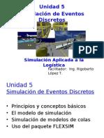 Unidad 5 (1).pptx