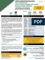 Brochure Seminar in OSH 2015 PNG