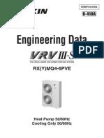 EDMT34-635A_VRV3S.pdf