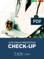 fraud-prevention-check-up.pdf