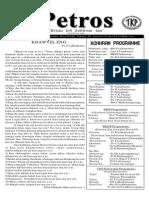 PETROS 13th September, 2015.pdf