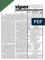37 Juniper (13th September, 2015).pdf