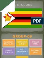 forex final ppt.pptx