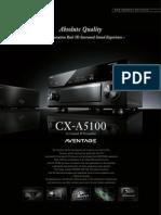 CXMXA5100-NPB_113415_1