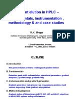 Snyder Hplc Method Development Pdf