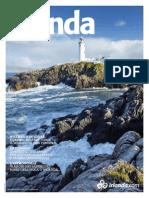 GIDA UFFICIALE IRLANDA.pdf