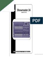 282390_showmaster