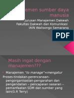 part 1 definisi MSDM.pptx