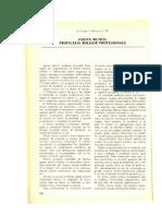 Cap.13-Fiziologia_muncii.pdf