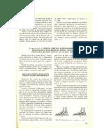 Cap.14-Pozitia_fortata_supraincordarea_organelor_si_sistemelor_in_timpul_muncii.pdf