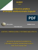 Verona Legnagoprezentare