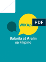 WIKApedia Booklet 2015 Ed