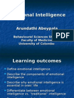 EMOTIONAL INTELLIGENCE 2 | Emotional Intelligence | Intelligence