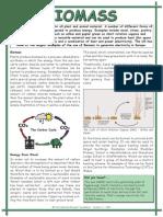 24A37d01.pdf