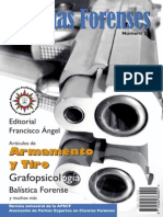 Revista-Ciencias-Forenses-n--2