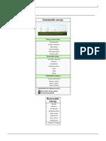 D79A6d01.pdf
