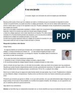 Tv-Led-UN32D4003BM-no-enciende.pdf