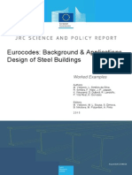 Jrc Steel