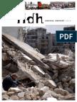 FIDH Annual Report 2013
