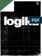LOGIKA SELAYANG PANDANG_ALEX LANUR(1).pdf