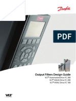 Output Filter Design Guide_MG90N502