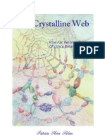 The Crystalline Web