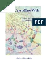 The Crystalline Web