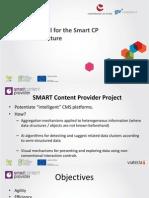 SMART CP Architecture 1 0_EN