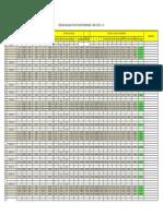 150909 Drainage Design Calculation (Sal Gendong) Edit2-1