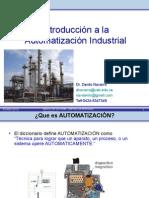 01_Introducción a La Automatización Industrial Basada en PLCs