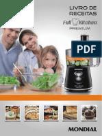 MP-08 - Manual e Livro de Receitas (1)