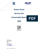 Rotary Screw Spare Parts Book_Apr09.pdf