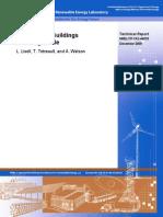 Solar Ready Buildings Guide