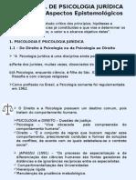 MANUAL DE PSICOLOGIA JURIDICA.ppt